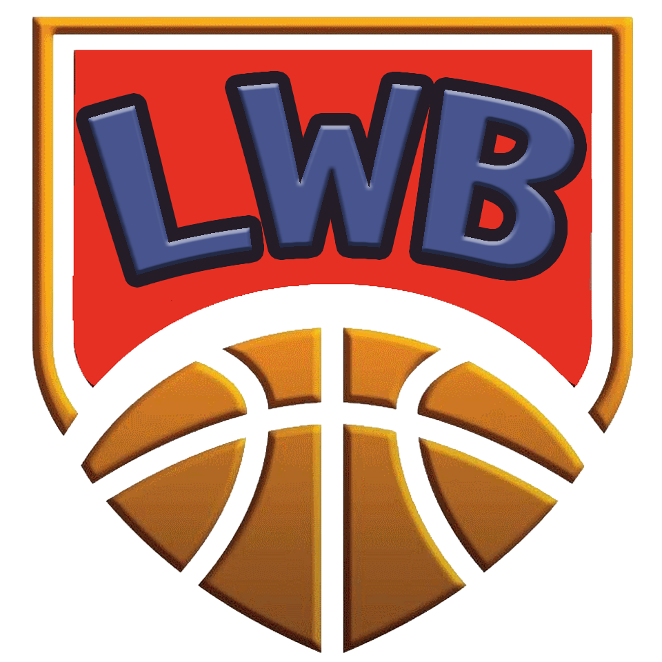 LWB LIGA